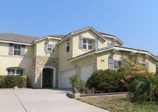Casa en Remate en Rancho Cucamonga 91739 BUNGALOW WAY - Identificador: 4161014156