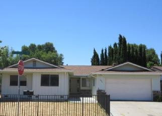 Casa en Remate en Stockton 95209 NORFOLK WAY - Identificador: 4161018992