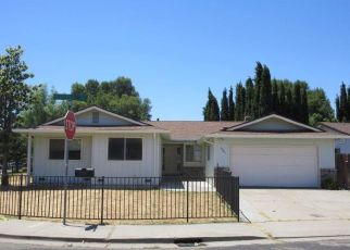 Casa en Remate en Stockton 95209 NORFOLK WAY - Identificador: 4161018992