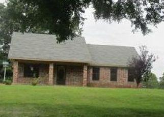 Casa en Remate en Fort Smith 72916 OLD JENNY LIND LOOP - Identificador: 4161031682
