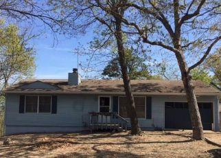 Casa en Remate en Eureka Springs 72631 HOLIDAY ISLAND DR - Identificador: 4161033427