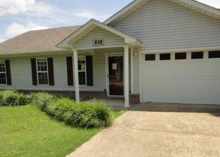 Casa en Remate en Beebe 72012 N BEECH ST - Identificador: 4161036948