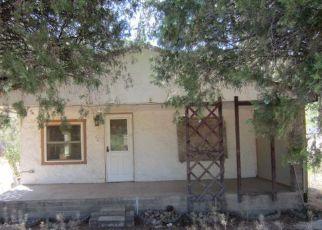 Casa en Remate en Globe 85501 S ICE HOUSE CANYON RD - Identificador: 4161037819