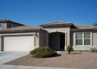 Casa en Remate en Vail 85641 E HAMPDEN GREEN WAY - Identificador: 4161039567