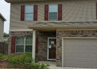 Casa en Remate en Phenix City 36869 WILLOW TRACE DR - Identificador: 4161045697