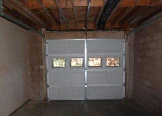 Casa en Remate en Wilsonville 35186 OAKLAND AVE - Identificador: 4161048316