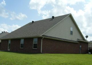Casa en Remate en Montevallo 35115 HILLCREST DR - Identificador: 4161049639