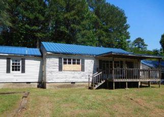 Casa en Remate en Quinton 35130 RED RD - Identificador: 4161054902