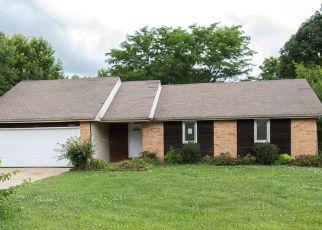 Casa en Remate en Rogersville 65742 E TARA LN - Identificador: 4161058392