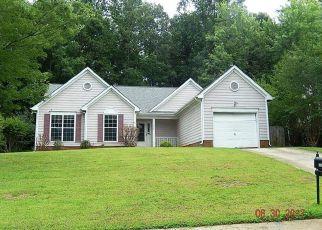 Casa en Remate en Charlotte 28215 PALE HICKORY LN - Identificador: 4161080739