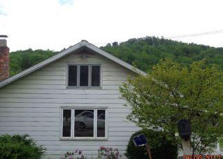 Casa en Remate en Warren 16365 JACKSON RUN RD - Identificador: 4161113131