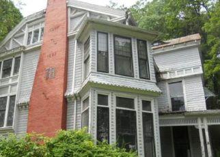 Casa en Remate en Montour Falls 14865 S GENESEE ST - Identificador: 4161125853
