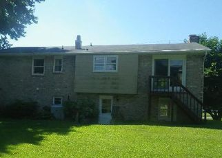 Casa en Remate en Bel Air 21014 E MACPHAIL RD - Identificador: 4161139420