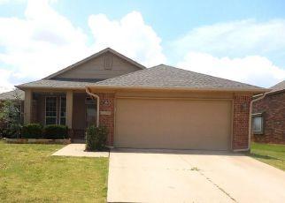 Casa en Remate en Edmond 73012 NW 180TH ST - Identificador: 4161148623