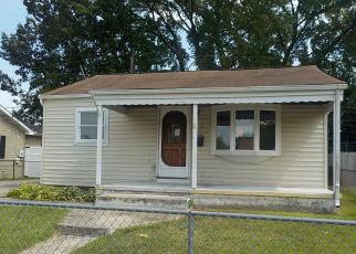 Casa en Remate en Middle River 21220 GLIDER DR - Identificador: 4161171391