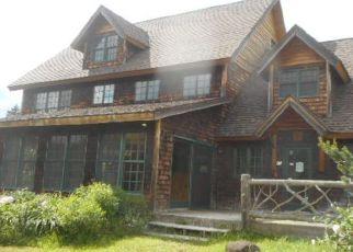 Casa en Remate en Lake Placid 12946 RIVER RD - Identificador: 4161190667