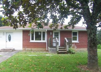 Casa en Remate en Campbellsville 42718 LEVELWOOD RD - Identificador: 4161215634
