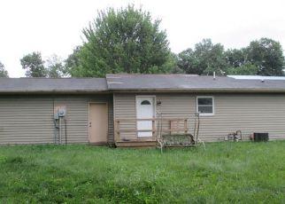 Casa en Remate en Bloomington 47403 S HICKORY GROVE LN - Identificador: 4161216506