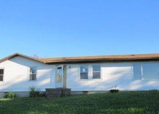 Casa en Remate en Brooksville 41004 HALL RD - Identificador: 4161224836