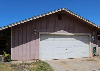 Casa en Remate en Wailuku 96793 HOOMAU ST - Identificador: 4161225255