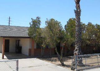 Casa en Remate en Mesa 85204 E 10TH AVE - Identificador: 4161244537
