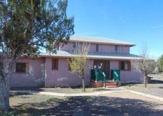 Casa en Remate en Show Low 85901 PINON DR - Identificador: 4161248931