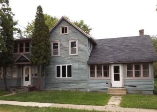 Casa en Remate en Avoca 53506 S 4TH ST - Identificador: 4161263365
