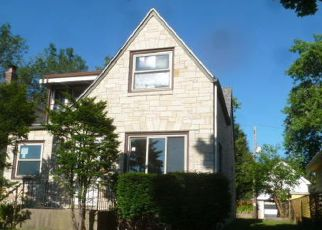 Casa en Remate en Milwaukee 53215 S 35TH ST - Identificador: 4161267306