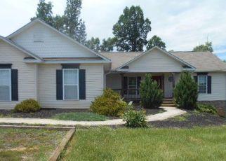 Casa en Remate en Monroe 24574 OAKVIEW DR - Identificador: 4161277830