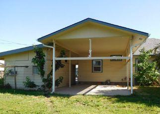 Casa en Remate en College Place 99324 SE MOUNTAIN VIEW DR - Identificador: 4161279123
