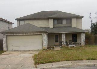 Casa en Remate en Converse 78109 CHERRY GLADE - Identificador: 4161302793