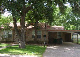 Casa en Remate en Victoria 77901 E PARK AVE - Identificador: 4161308926