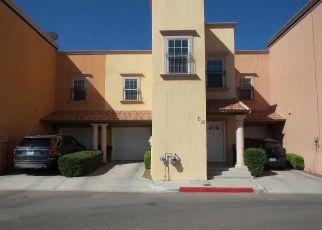 Casa en Remate en El Paso 79925 N YARBROUGH DR - Identificador: 4161310221