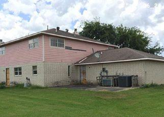 Casa en Remate en Willis 77318 FM 830 RD - Identificador: 4161311996