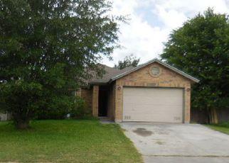 Casa en Remate en Seguin 78155 SABRINA ST - Identificador: 4161313743