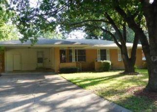 Casa en Remate en Temple 76501 E XAVIER AVE - Identificador: 4161318553