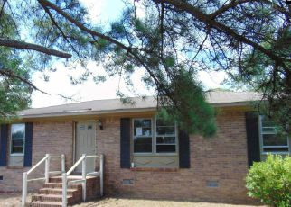 Casa en Remate en Gaston 29053 MEADOWFIELD RD - Identificador: 4161329952