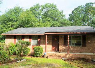 Casa en Remate en Ridgeland 29936 WILLIS DR - Identificador: 4161332565