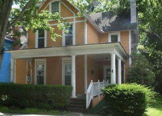 Casa en Remate en Sidney 13838 CLINTON ST - Identificador: 4161342643
