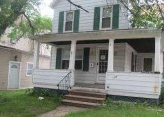 Casa en Remate en Sayreville 08872 MAIN ST - Identificador: 4161343515