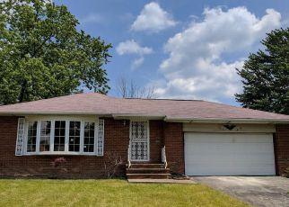 Casa en Remate en Cleveland 44128 JOYCE AVE - Identificador: 4161360148
