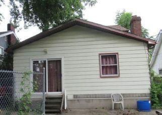 Casa en Remate en Akron 44301 CLINTON AVE - Identificador: 4161364538