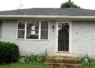 Casa en Remate en Patchogue 11772 HARRISON ST - Identificador: 4161375491