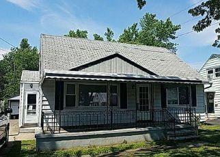 Casa en Remate en Buffalo 14218 WIESNER RD - Identificador: 4161377233