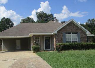 Casa en Remate en Pearl 39208 TWIN PINE DR - Identificador: 4161400901