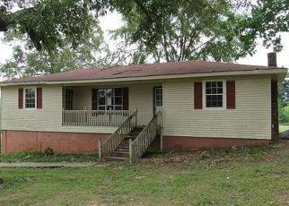 Casa en Remate en New Albany 38652 COUNTY ROAD 126 - Identificador: 4161402646