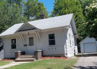 Casa en Remate en Waseca 56093 2ND ST NW - Identificador: 4161405264