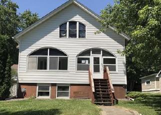 Casa en Remate en Janesville 56048 W 3RD ST - Identificador: 4161407911