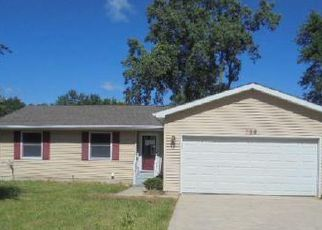 Casa en Remate en Lansing 48917 DRYER FARM RD - Identificador: 4161421474