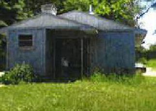 Casa en Remate en Central Lake 49622 N M 88 - Identificador: 4161427160